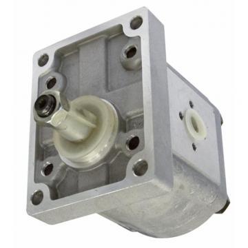 """MOTORE A BENZINA Bell Alloggiamento E Guida Accoppiamento Kit Per Adattarsi GRUPPO 1 Pompa, Albero 1"""""""