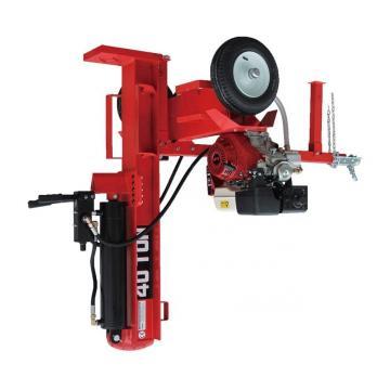 Pompa Idraulica Per Massey Ferguson 6245 6255 6260 6262 6270 6280 6290 Trattori