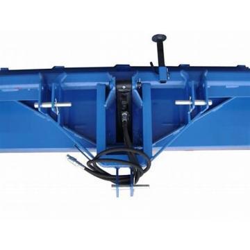 Pompa Idraulica Interno Sigillare Per Ford TW5 TW15 TW25 Trattori