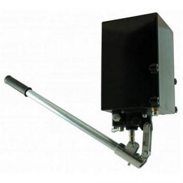 Singolo Pompa Idraulica Per Massey Ferguson 134 154 164 174 184 194 Trattori