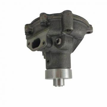 Pompa Idraulica Per Ford New Holland 5640 6640 7740 7840 8240 8340 Trattori