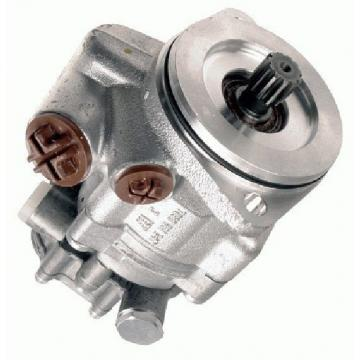 FORD 1710 pompa idraulica per trattore compatto