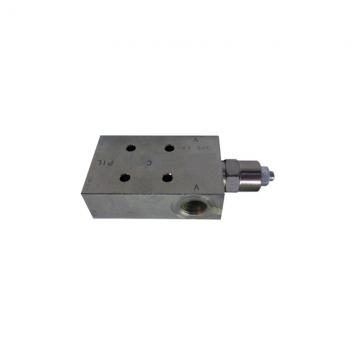 Galtech Cable Kits for Directional Control Valves