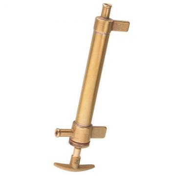 1835108 POMPA CAMBIO OLIO PIEDE< Pompa Estrazione Olio Piede