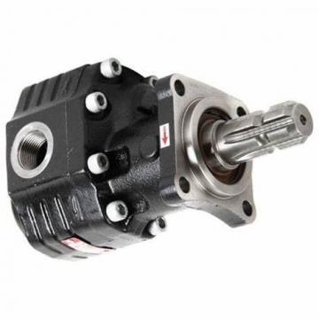 USH 22mm x 30mm x 5mm cilindro idraulico pompa olio gomma guarnizione tenuta