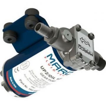 Pompa olio/gasolio 12 V - 1 PZ Osculati 16.171.12 - 1617112 -