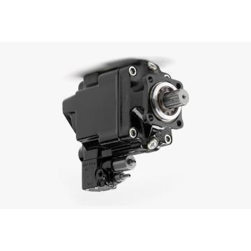 Hi-Low Pompa Bell Alloggiamento E Guida Accoppiamento Kit Per Adattarsi 2.2KW Motore a 4 Poli, 3-4K
