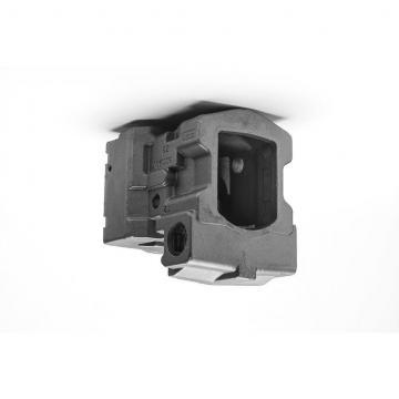 Bennett 24-VOLT dahpu Centrale Idraulica V351 compatto GRUPPO POMPA