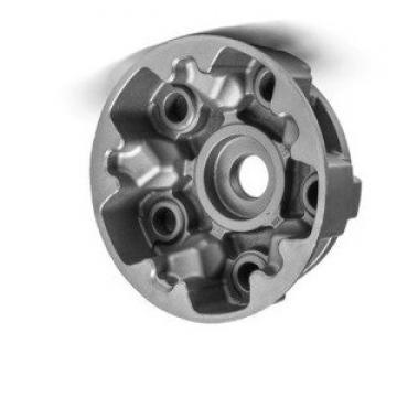 Hi-Low Pompa Bell Alloggiamento E Guida Accoppiamento Kit Per Adattarsi 2.2KW Motore a 2 POLI PER GP