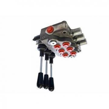 12V POMPA elettromagnetica FRIZIONE & assieme