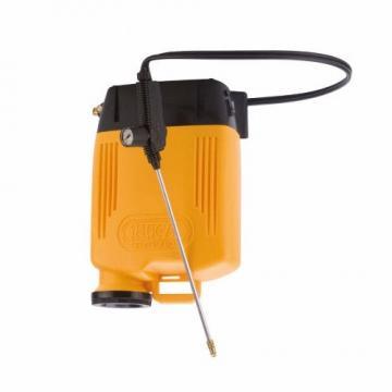 Flowfit 24 V DC semplice effetto CENTRALINA IDRAULICA, 8 L Pompa a Mano Serbatoio & ZZ005133