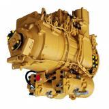 Genuine Parker/JCB 3CX TWIN POMPA IDRAULICA 20/925341 41 + 26cc/rev MADE IN EU