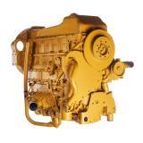 Genuine Parker/JCB 3CX TWIN POMPA IDRAULICA 20/925338 33 + 23cc/rev MADE IN EU